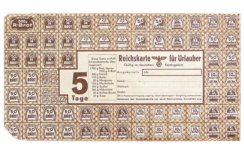 800px-Reichskarte_fur_Urlauber_1