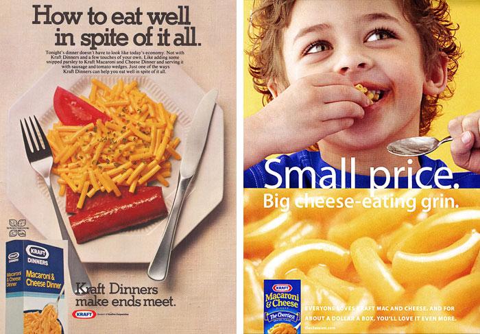 ads-1975-2000