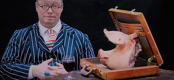 MEATliquor-and-Fergus-Henderson-create-the-Brain-Burger_wrbm_large